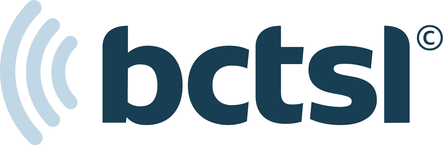 BCTSL19_Logo_297x210-05